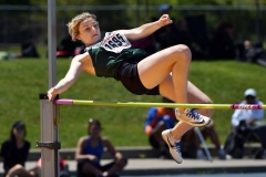 SWOSSAA Track and Field